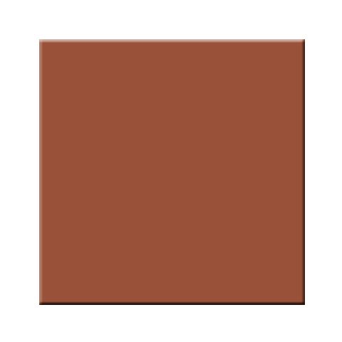 """Tiffen  4 x 4"""" 2 Sepia Solid Color Filter by Tiffen"""