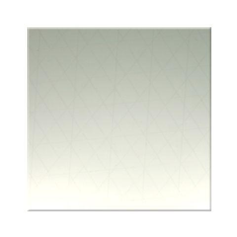 "Tiffen  4 x 4"" Vector Star Effect Glass Filter by Tiffen"