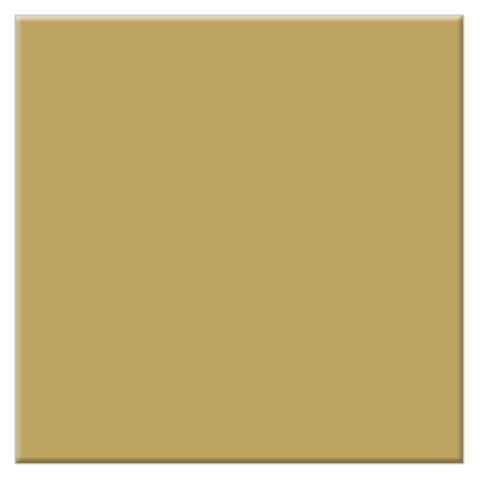 "Tiffen  4 x 4"" 1 Antique Suede Solid Color Filter by Tiffen"