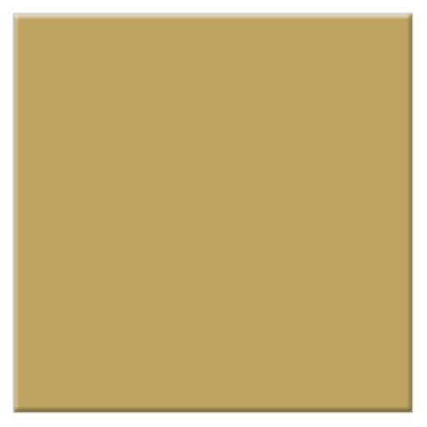 "Tiffen  4 x 4"" 1 Antique Suede Solid Color Filter by Tiffen"