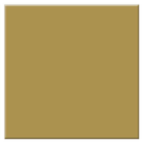 "Tiffen  4 x 4"" 2 Antique Suede Solid Color Filter by Tiffen"