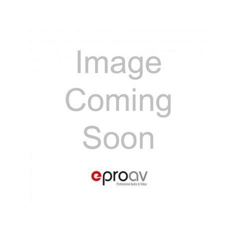 Altman 300-Type-17 Double Pipe In-line Bracket by Altman