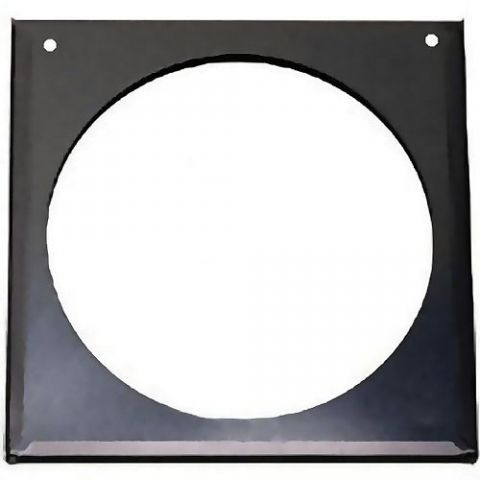 "Altman Color Frame for Inkie, Black - 3.75"" by Altman"
