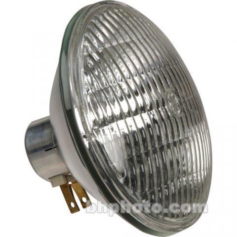 Altman 150 Watt/120 Volt Medium Flood Bulb for Par 46