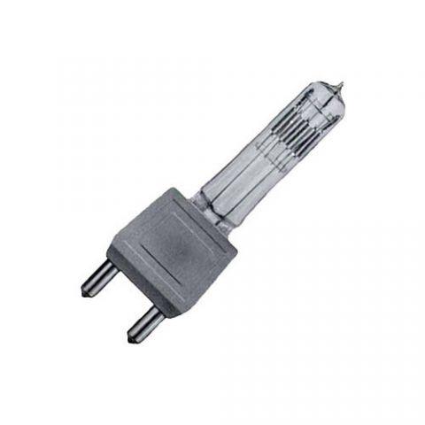 Altman 2000 Watt/230 Volt Bulb for Altman 2000L, 2000S by Altman