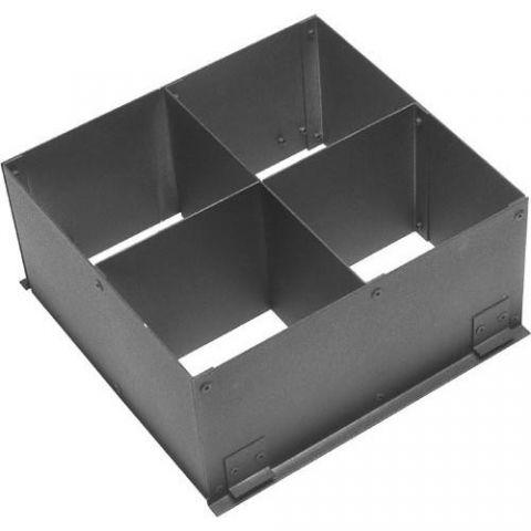 Altman Egg Crate for Soft-Lite Jr by Altman