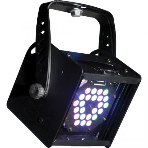 Altman Spectra Cube UV LED Light (White) by Altman