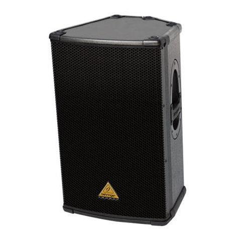 Behringer EUROLIVE B1220 PRO Professional Loudspeaker,  55 Hz - 18 kHz (-10 dB) Frequency Response by Behringer