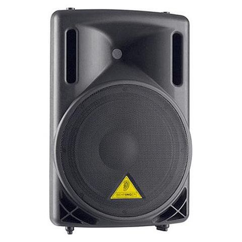 """Behringer EUROLIVE 800 Watts 2-Way Passive PA Speaker with 12"""" Woofer and 1.75"""" Driver,  Black by Behringer"""