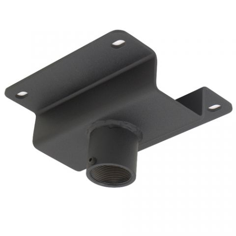 "Chief 8"" (203 mm) Offset Ceiling Plate by Chief"