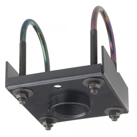 Chief Truss Ceiling Adapter by Chief