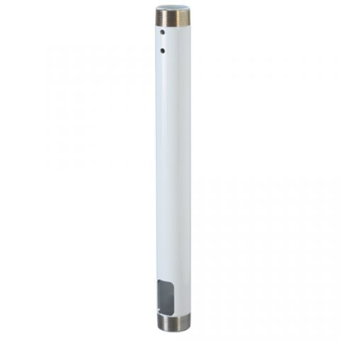 "Chief 12"" Fixed Extension Column by Chief"