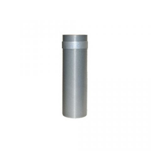 "Chief Fully Threaded Column 0-6"" (0-152 mm) by Chief"