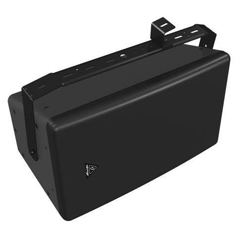 Behringer Eurocom Yoke Bracket for CL3200 Series Loudspeakers,  Black by Behringer