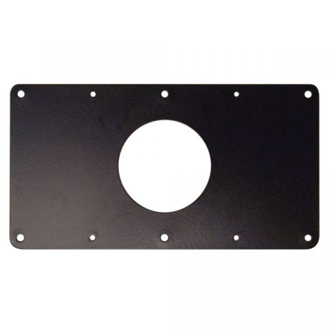 Chief 50x50mm VESA Interface Bracket by Chief
