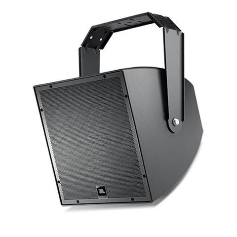 "JBL AWC15LF All Weather Low Frequency Loudspeaker With 15"" LF, Single, Black by JBL"