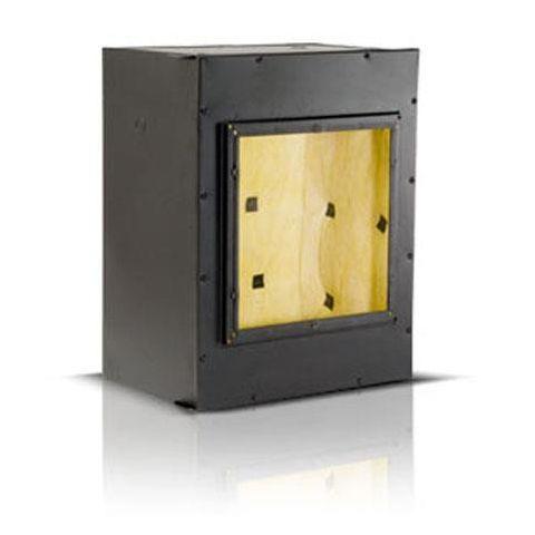 "JBL MTC-300BB12 3 Cubic Ft. Backbox for Control 300 Series 12"" Drivers by JBL"