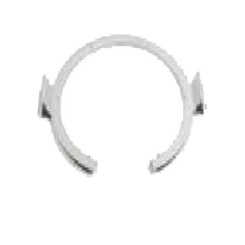 JBL MTC-8124C C-Ring for 8124 Loudspeakers by JBL