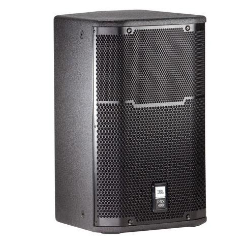 "JBL 15"" 2-way Stage Monitor and Loudspeaker System by JBL"