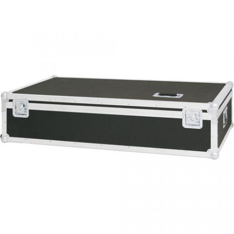 K&M Transportation Hard Case for Lectern by KM