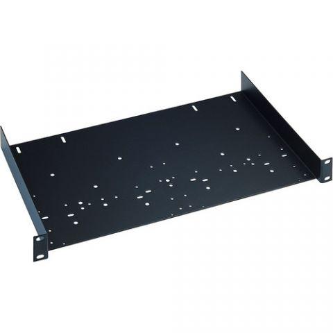 K&M 49035 Universal Rack Shelf by KM