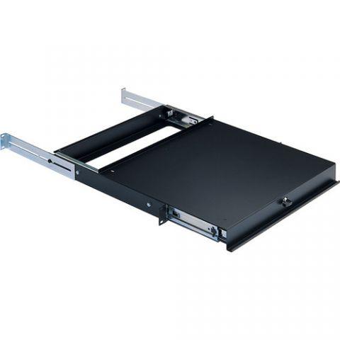 K&M 49070 Sliding Rack Shelf by KM