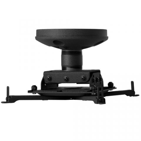 Chief Projector Ceiling Mount Kit by Chief