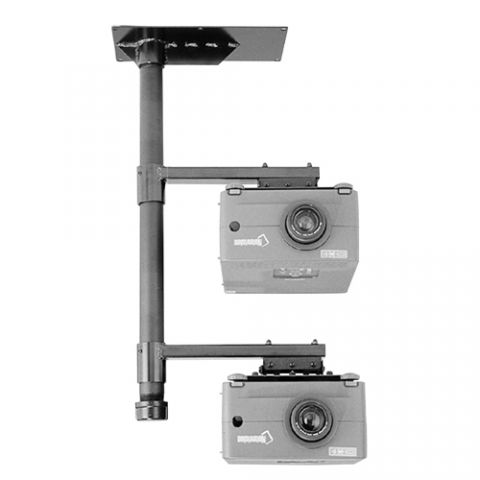 Chief LCD Projector Ceiling Stacker by Chief