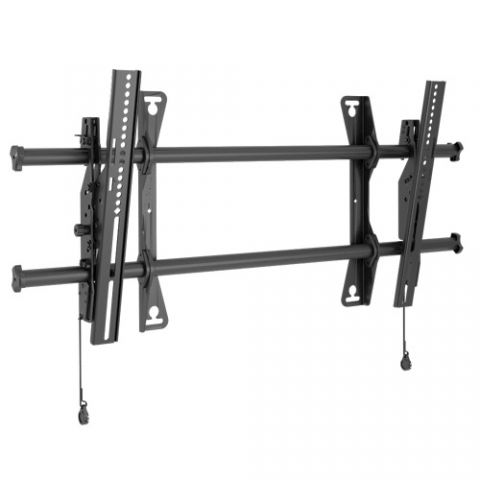 Chief Large Fusion Tilt Wall Mount by Chief
