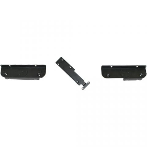 Marshall Electronics  OR-8RK Rack Mount Kit by Marshall Electronics