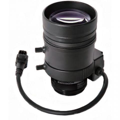 Marshall Electronics  CS-Mount 15-50mm Varifocal Lens by Marshall Electronics