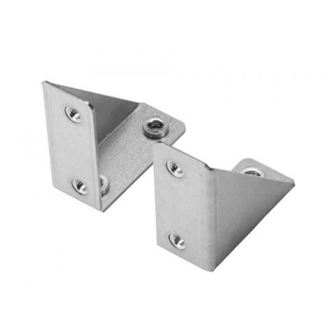 Chief 1RU Rack Mount Brackets by Chief