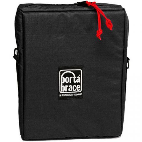 Porta Brace BK-LPMB Laptop Module (Black) by Porta Brace