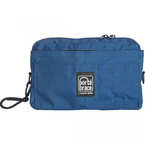 Porta Brace BP-2PL Replacement for large Cordura pouch on BP-2 Belt-Pack by Porta Brace