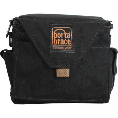 Porta Brace BP-GRIP Durable Cordura Belt Pack for Grip Accessories by Porta Brace