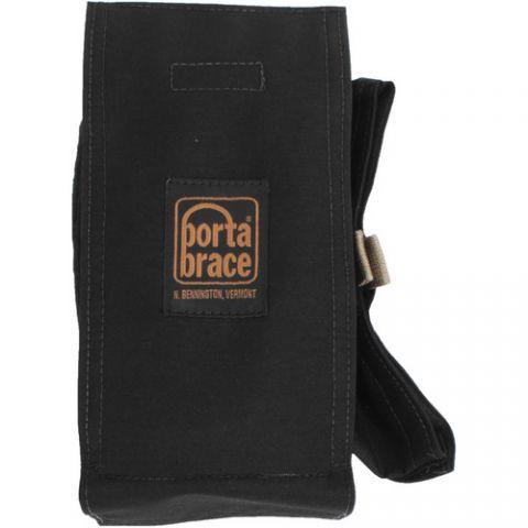 Porta Brace C-PG50 Carrying Case for Panasonic AJ-PG50 by Porta Brace