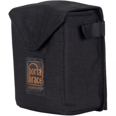 Porta Brace CA-MDB Carry All Pouch by Porta Brace