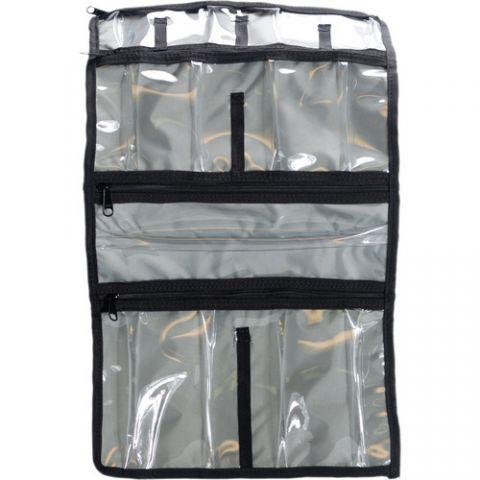 Porta Brace CC-ACCHP Cosmetic Accessory Hanging Pouch by Porta Brace