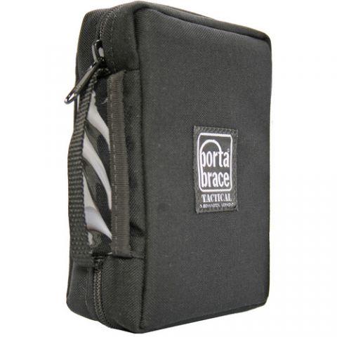 Porta Brace FC-3P Filter Case Add-On Pouch by Porta Brace