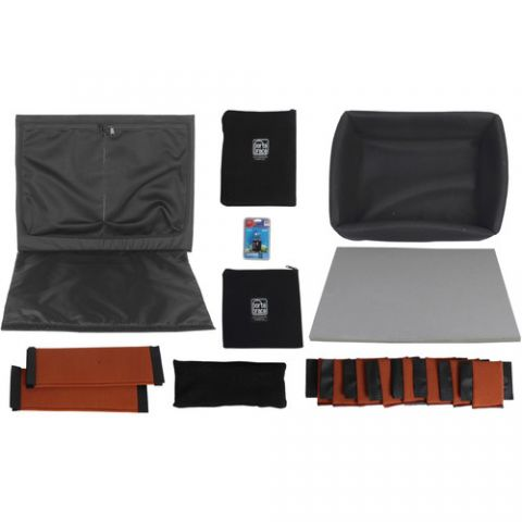 Porta Brace PB-1560DKO LongLife Divider Kit by Porta Brace