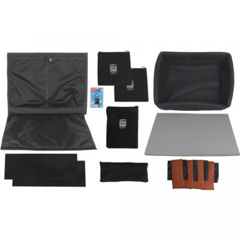 Porta Brace PB-1620DKO LongLife Divider Kit by Porta Brace