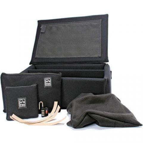 Porta Brace PB-2500DKO Hard Case Divider Kit by Porta Brace