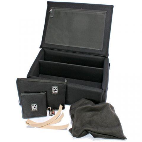 Porta Brace PB-2600DKO Hard Case Divider Kit Only by Porta Brace