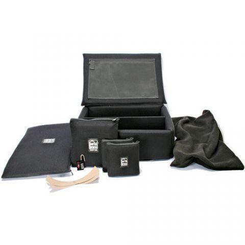 Porta Brace PB-2700DKO Hard Case Divider Kit Only by Porta Brace
