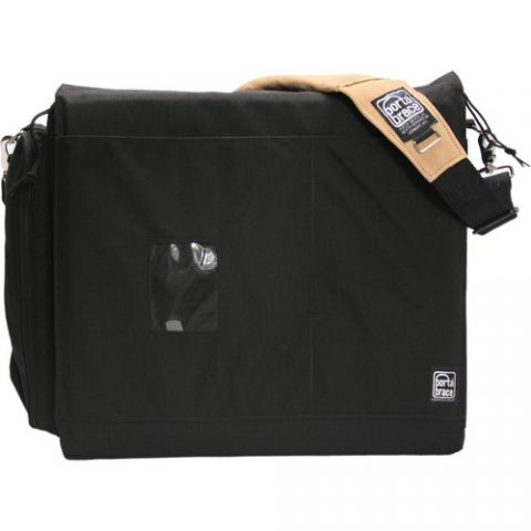 Porta Brace PB-2700ICO Removable Cordura® interior case only for PB-2700 by Porta Brace