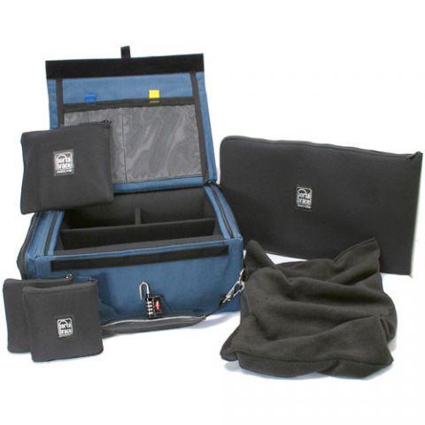 Porta Brace PB-2750ICO Removable Cordura® interior case only for PB-2750 by Porta Brace