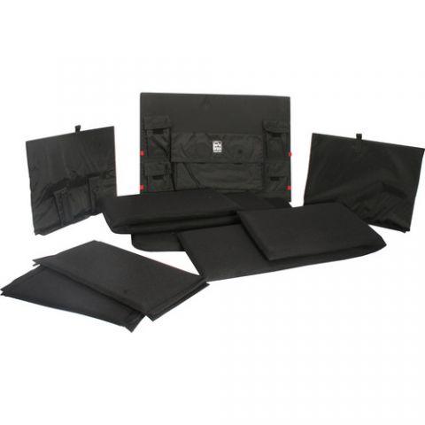 Porta Brace PB-2780DKO Hard Case Divider Kit Only by Porta Brace