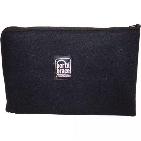 Porta Brace PB-BCAMM Padded Accessory Pouch (Medium, Single) by Porta Brace