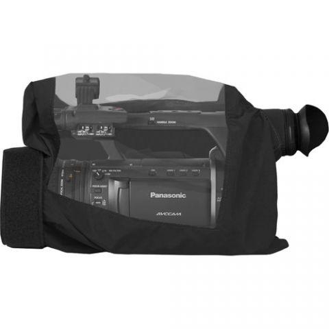 Porta Brace QRS-AC130 Quick Rain Slick Cover for Panasonic AG-AC130 Camera by Porta Brace