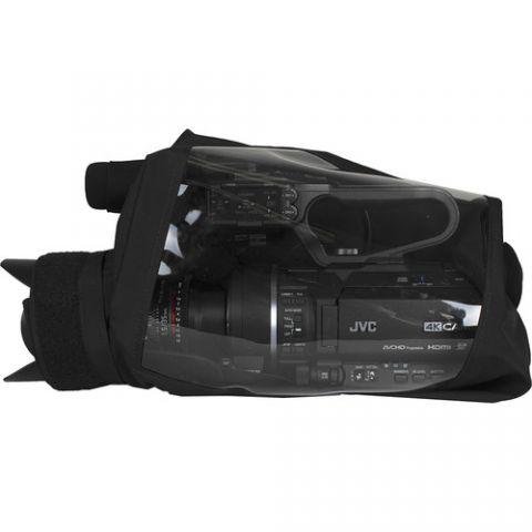 Porta Brace QRS-LS300 Rain Slicker for JVC GY-LS300 Camera by Porta Brace